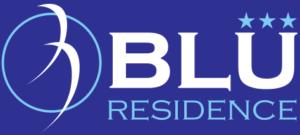Blu Residence ***